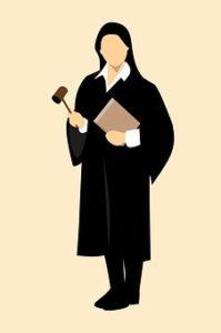 Экспертиза по определению виновности ДТП