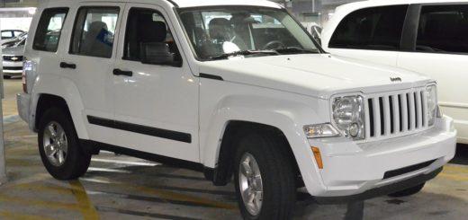 Диагностика грузовиков в вашем гараже или любом месте