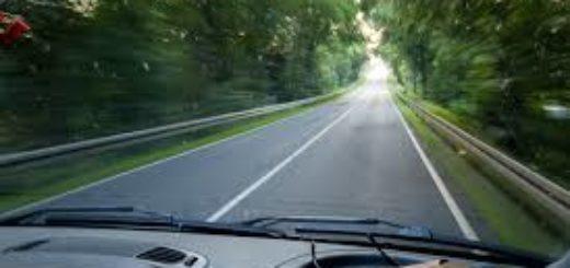 Изменения в получении автостраховки
