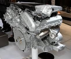 Проведение технической экспертизы двигателя