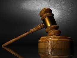 Независимая экспертиза в суде