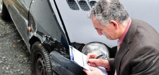 Экспертиза дорожно-транспортных происшествий: когда она необходима?