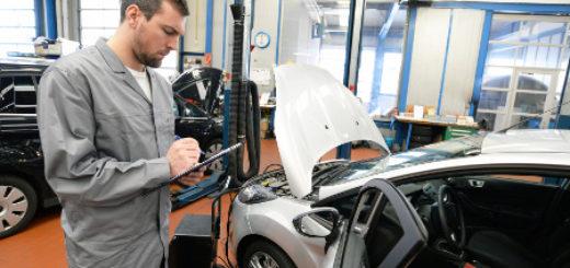 Какие вопросы автотехнической экспертизы самые важные?