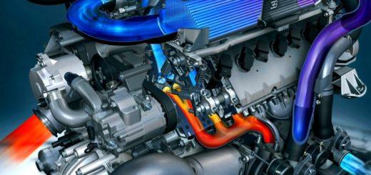 ekspertiza-dvigatelya-avtomobilya-tcena