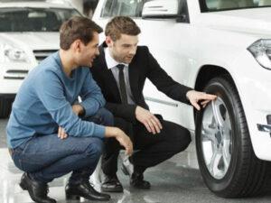 Независимая экспертиза автомобилей ВАО