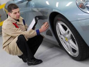 Независимая экспертиза автомобилей отзывы
