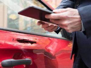 Независимая экспертиза автомобилей цена