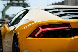 Как проходит криминалистическая экспертиза автомобиля?
