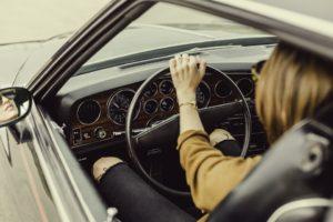 Чем занимается эксперт по оценке автомобилей