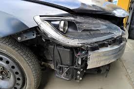 Проведение экспертизы автомобиля в ЮВАО