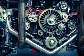Экспертиза номера двигателя автомобиля, стоимость