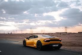 Экспертиза технического состояния автомобиля - направление от страховых агентов