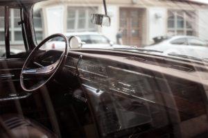 Для каких целей проводится экспертная оценка автомобиля