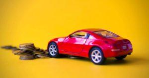 Бесплатная оценка автомобиля