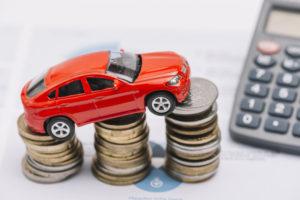 Авто оценка автомобиля