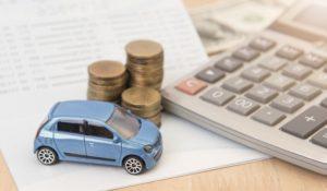 Оценка стоимости автомобиля online