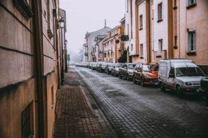 Яндекс оценка стоимости автомобиля