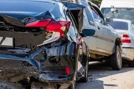 Экспертиза автомобиля после ДТП от квалифицированных специалистов