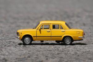 Оценка автомобиля онлайн