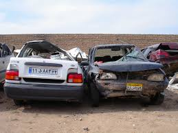 Оценка ущерба автомобиля после ДТП: особенности процедуры