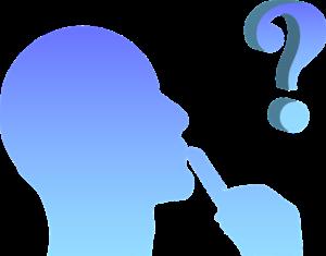 Вопросы трасологической экспертизы