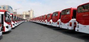 Оценка оборудования транспортных средств
