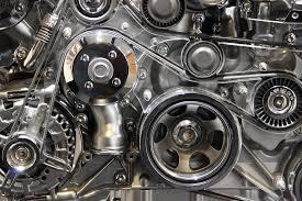 Экспертиза мощности двигателя