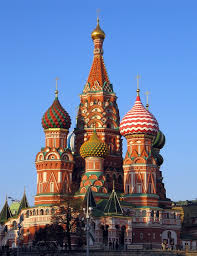 Автоэкспертиза в Москве и ее проведение