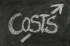 Стоимость проведения независимой экспертизы