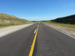 Экспертиза дорожного покрытия