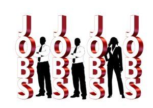 Независимая экспертиза вакансии