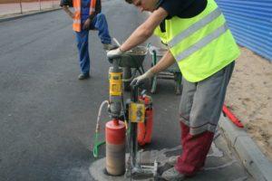 Дорожно-техническая экспертиза