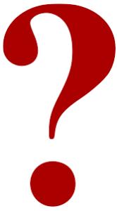 Чем занимается лаборатория независимой судебной экспертизы?