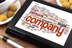 Компании независимой экспертизы