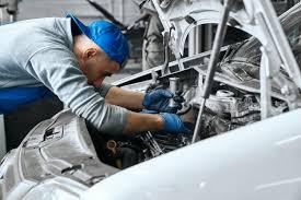 Экспертиза двигателя автомобиля от квалифицированных экспертов