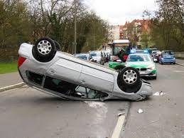 Независимая экспертиза автомобилей после ДТП от специалистов