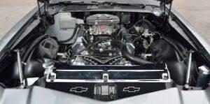 Проведение экспертизы автомобиля в ВАО