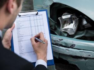 Независимая экспертиза автомобилей Екатеринбург