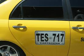 Экспертиза номера двигателя автомобиля