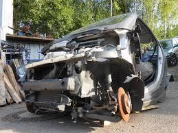 Экспертиза повреждений автомобиля — лучшая защита ваших интересов