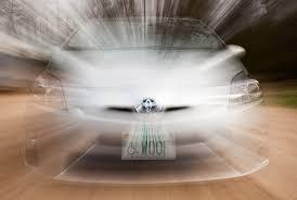 Оценка, экспертиза автомобиля для страховой компании