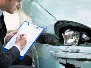 Независимая экспертиза автомобилей СВАО