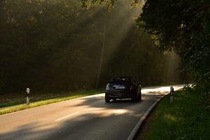 Договор оценки автомобиля