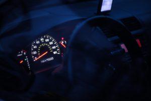 Рыночная оценка автомобиля