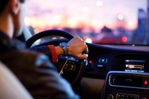 Самостоятельная оценка автомобиля