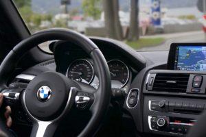Программа оценки стоимости автомобиля