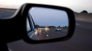 Оценка автомобиля по ОСАГО