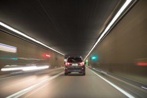 Предварительная оценка автомобиля