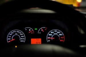 Акт оценки автомобиля