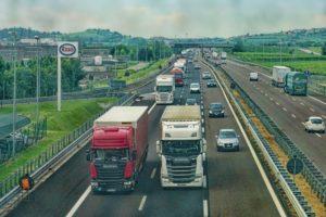 Оценка грузового автомобиля